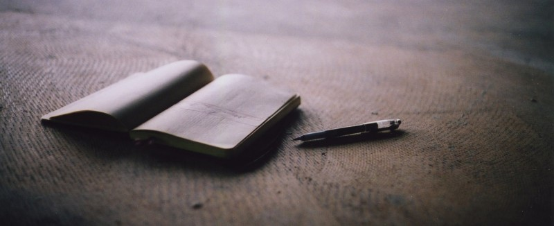15257-pencil-and-a-notebook-1680x1050-photography-wallpaper